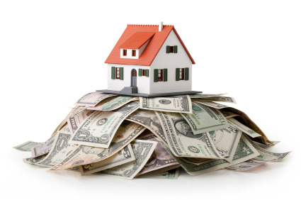Benefits of Selling Your Home to Cash Home Buying Company